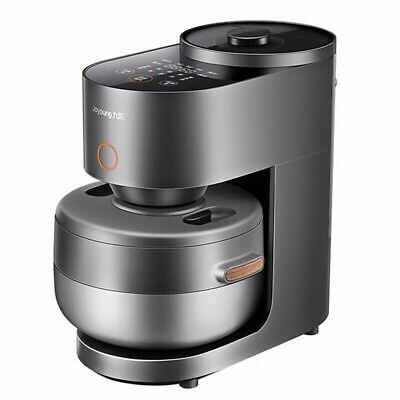 AU144.99 • Buy Joyoung F-S5 Multi-Functional Electric Steam Rice Cooker