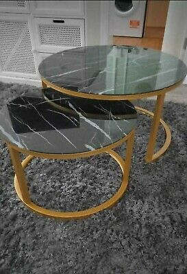 £60 • Buy Nest Of Tables