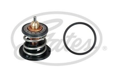 £20.17 • Buy Coolant Thermostat TH60380G1 Gates 04C121113B 741210738 Top Quality Guaranteed