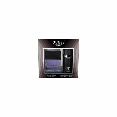 Guess Seductive For Men 100ml Eau De Toilette Gift Set • 43.67£