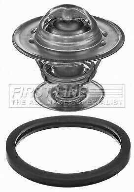 £9.40 • Buy VAUXHALL CORSA C 1.7D Coolant Thermostat 01 To 06 Y17DTL Firstline Quality New