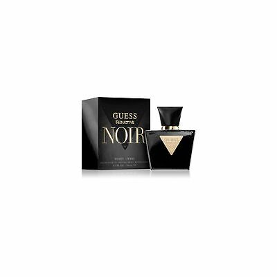 Guess Seductive Noir Women 50ml Eau De Toilette • 34.46£