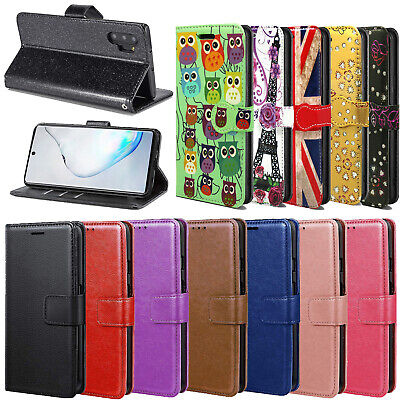 £3.15 • Buy For Sony Xperia Experia Phones Leather Wallet Book Flip Side Opens Case Cover