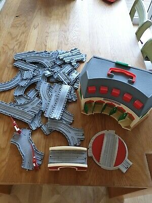 £25 • Buy Tidmouth Sheds Take N Play