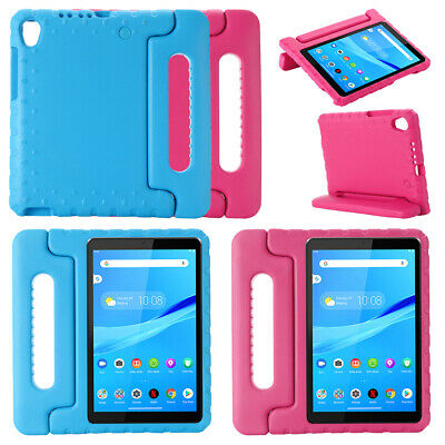 AU33.06 • Buy 8-inch Tablet Protective Stand EVA Case For Lenovo Tab M8 FHD HD 8705F/N 8505F/X