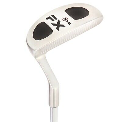 AU59.95 • Buy Ram Golf FX 37° Chipper Mens Right Hand Easier Than Any Wedge!