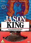 £49.99 • Buy Jason King - Complete Special Edition (DVD, 2008, 8-Disc Set)