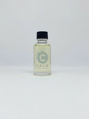 AU55 • Buy Odour & Fruit Fly Control Fragrance  For Commercial Aroma Diffuser 500ml