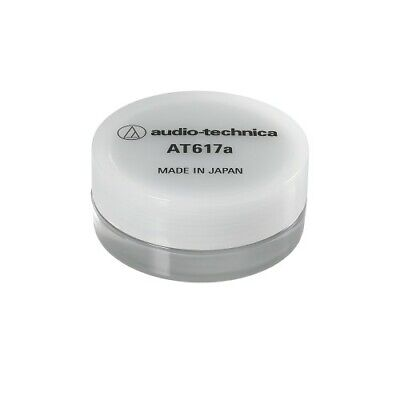 £29 • Buy Audio Technica AT617a Cartridge Stylus Cleaner