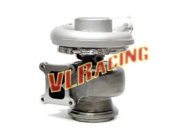 $299 • Buy Compatible For Turbocharger Cummins ISM M11 HX55 Turbo 3590044 3800471