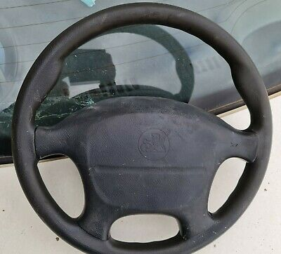 AU80 • Buy VR VS Steering Wheel And Horn Pad Airbag - Holden Commodore Calais Berlina