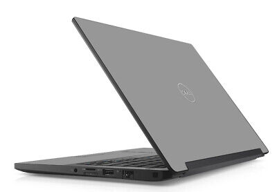 £6.77 • Buy LidStyles Standard Laptop Skin Protector Decal Dell Latitude 7390 2-in-1