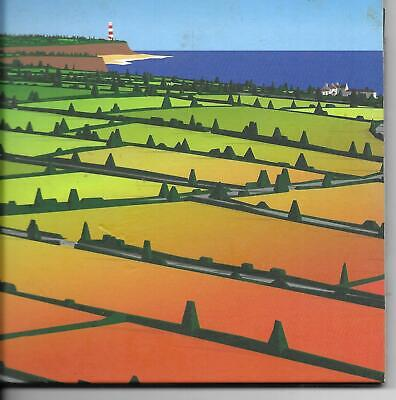 £3.99 • Buy Lemon Jelly Lost Horizons Tri-Fold Cardboard Sleeve With  Night Time  Disc UK CD