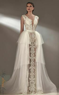 $ CDN1783.51 • Buy MNM Couture K3905 Evening Dress ~LOWEST PRICE GUARANTEE~ NEW Authentic