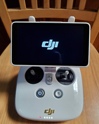 AU896.54 • Buy GL300K Remote Controller With 5.5′′ Screen For DJI Phantom 4 Pro+ Plus V2.0