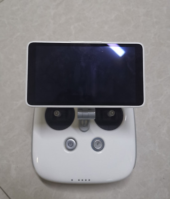 AU865.57 • Buy GL300K Remote Controller With 5.5′′ Screen For DJI Phantom 4 Pro+ Plus V2.0