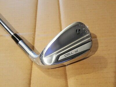 NEW TaylorMade (2019) P790 Gap Wedge (AW) Rifle Project X 6.0 Right Hand • 126.73£