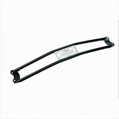 $219.53 • Buy Ford Performance Parts M-20201-S197 Strut Tower Brace Front Fits 05-14 Mustang