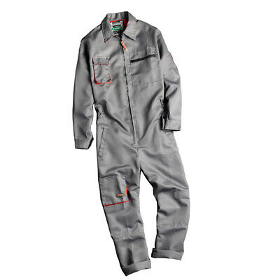 $46.99 • Buy Mens Workwear Jumpsuit Japanese Coverall Overall Work Boiler Suit Uniform Pants