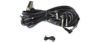 AU74.56 • Buy Roland C5400133R0 Cable Harness For TD9, TD11, TD15, And TD25 Models Free/S #311