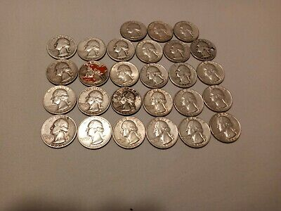 AU81.27 • Buy Silver Coin Lot Usa Coins
