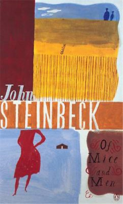 Of Mice And Men (Steinbeck  Essentials ), John Steinbeck, Used; Good Book • 3.28£