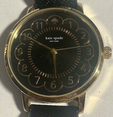 $ CDN9.42 • Buy Kate Spade Live Colorfully Ladies Running Fashion Watch 0790