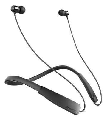 AU58.57 • Buy Soundbuds Rise Black Acc New