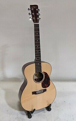 $139.99 • Buy Recording King RO-G6 Solid Top 000 Acoustic Guitar