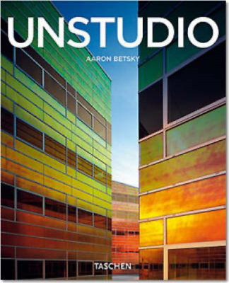 £3.57 • Buy UN Studio: Architecture For The Digital Age (Basic Architecture), Betsky, Aaron,