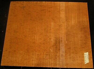$79.99 • Buy Guitar Body Blank, ONE PIECE OF SOLID MAHOGANY!!!    HUGE PIECE!!!  #357