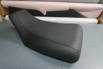 $24.99 • Buy Fits Honda Rancher 350 Seat Cover 2001 To 2006 Standard Black Color Seat Cover