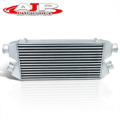 $104.99 • Buy 30  X 11  X 3  Dual Same Side In/Out Turbo/Super Charger FMIC Racing Intercooler