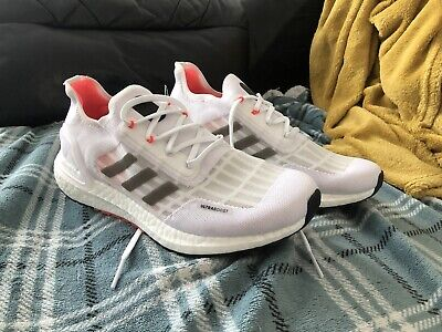 $ CDN112.36 • Buy Adidas Ultra Boost