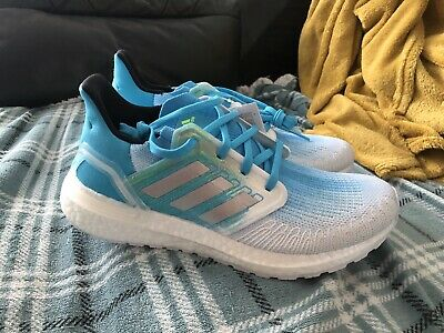 $ CDN129.64 • Buy Adidas Ultra Boost
