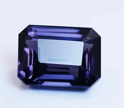 AU64.47 • Buy 16.70 Ct GIE Certified Natural Color Change Russian Alexandrite Loose Gemstone