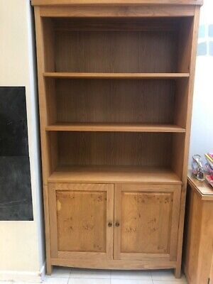 £275 • Buy John Lewis Welsh Dresser Unit (closely Matching Sideboard Also Available)