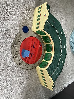 £35 • Buy Thomas Trackmaster Tidmouth Sheds