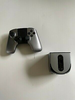 $44.95 • Buy Ouya Video Game Console And Controller No Power Cord