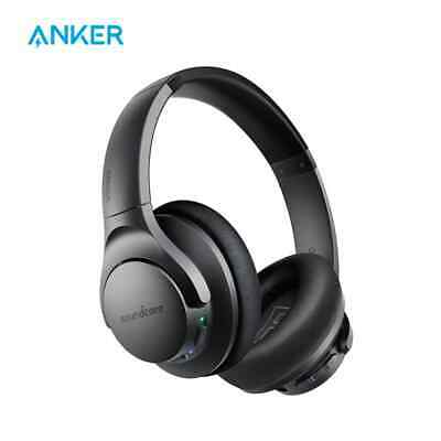 AU78 • Buy Anker Soundcore Life Q20 Hybrid Active Noise Cancelling Headphones