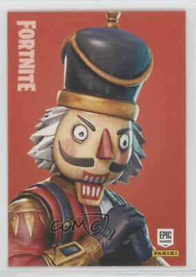 $ CDN9.03 • Buy 2019 Panini Fortnite Italy Crackshot #256 Wf0