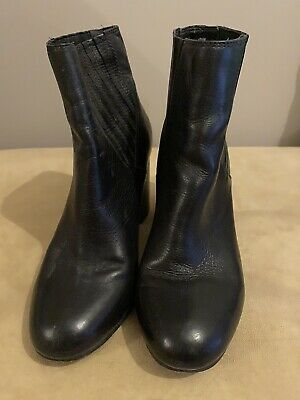 £18 • Buy Ash Womens Shoes, UK Size 4, Height 8.5cm
