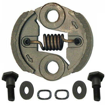 £6.45 • Buy Replace Clutch Kit For Various 23CC 26CC Strimmer Hedge Trimmer Brush Cutter UK