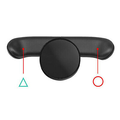 AU30.89 • Buy Back Button Attachment For Sony PS4 DualShock 4 Gamepad Game Accessories