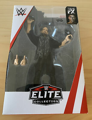 £17.99 • Buy WWE Elite Collection Series 65 - Aiden English Figure *BRAND NEW*
