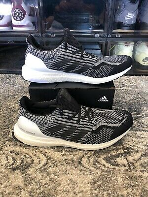 AU175 • Buy Adidas Ultra Boost 5.0 Uncaged Dna - Size 13 Mens Us - Brand New - Deadstock