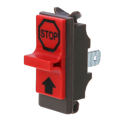£3.79 • Buy On Off Stop Switch For Husqvarna 365 371 372 372XP 336 Chainsaw Replace Tool L