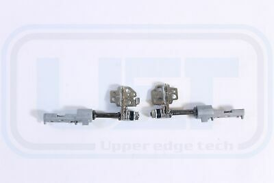 $ CDN6.27 • Buy Dell XPS 9Q23 AM0S7000700 LCD Hinge Set Left & Right Tested Warranty
