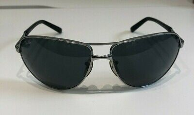 AU17.87 • Buy Ray Ban Sunglasses RB 3393