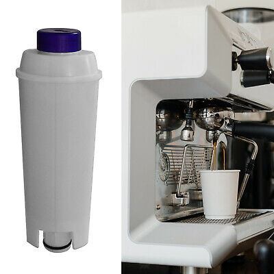 AU15.61 • Buy Water Filter Replace For Delonghi DLSC002 DLSC 0022 SER 3017 Coffee Makers